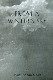 JAMES MEE - FROM A WINTER'S SKY
