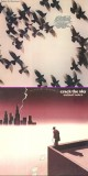 CRACK THE SKY - ANIMAL NOTES & SAFETY IN NUMBERS (Two Albums on one CD)